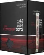 Wino Bag-in-Box: Enanzo Camportoro Tinto 3 l
