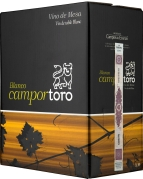 Wino Bag-in-Box: Enanzo Camportoro Blanco 3 l