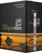 Wino Bag-in-Box: Enanzo Camportoro Blanco 3 l