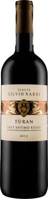 Wino S. Nardi Turan Sant'Antimo DOC 2017