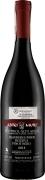 """Wino Muri Gries Pinot Nero Riserva """"Abtei Muri"""" Alto Adige DOC 2017"""