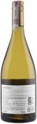 Wino Domaine Bousquet Reserva Chardonnay Mendoza Tupungato 2015