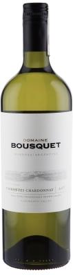 Wino Domaine Bousquet Chardonnay/Torrontes Mendoza Tupungato