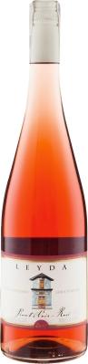 Wino Leyda Pinot Noir Rosé S.V. Loica Leyda Valley