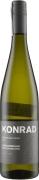 Wino Konrad Gruner Veltliner 2013