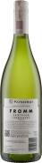 Wino Fromm La Strada Chardonnay
