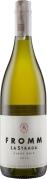 Wino Fromm La Strada Pinot Gris
