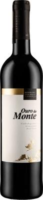 Wino Ouro de Monte Tinto Alentejano VR