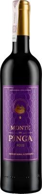 Wino Monte da Pinga Tinto Alentejano VR