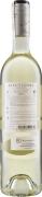 Wino Costières de  Pomérols Beauvignac Muscat Sec Pays d'Oc 2017