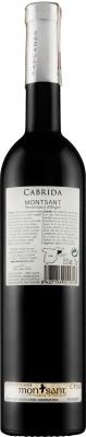 Wino Capçanes Cabrida Old Vines Montsant DO