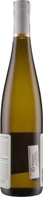Wino Finca Rio Negro Gewurztraminer Castilla VdlT