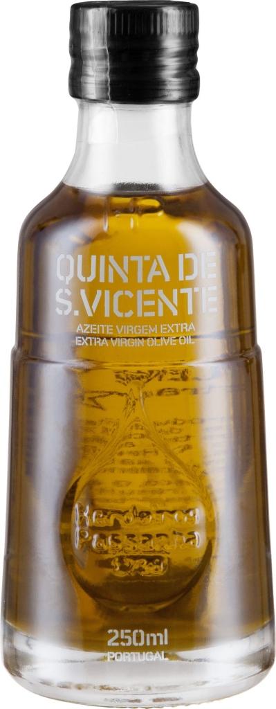 Quinta de Sao Vicente oliwa
