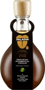 Ocet z białego wina Paladin
