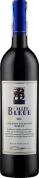 Wino Allée Bleue Cabernet-Merlot Stellenbosch WO