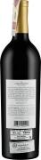Wino Grayson Zinfandel California