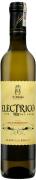 Wino Toro Albalá Fino del Lagar Electrico Montilla-Moriles DO 500 ml