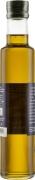 Oliwa Etruria z białą truflą (250 ml)