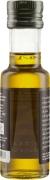 Oliwa Etruria z czarną truflą (100 ml)