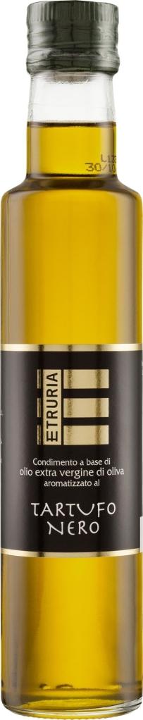 Etruria oliwa z czarną truflą (250 ml)