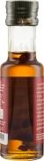 Oliwa Etruria Peperoncino (100 ml)