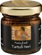 Etruria puree z Trufli (30 g)