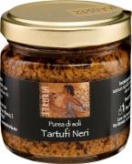 Etruria puree z trufli (80 g)