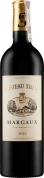 Wino Château Siran Margaux AC 2014