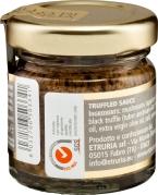 Etruria Salsa Tartufata (30 g)