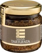 Etruria salsa Tartufata (80 g)