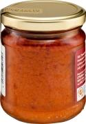 Etruria salsa Piccantina (160 g)
