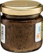 Etruria pasta kremowa z karczochów i oliwek (80 g)