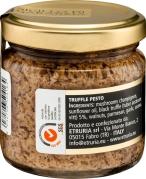 Etruria pesto truflowe (80 g)