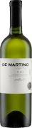 "Wino De Martino S.V. ""Parcela 5"" Sauvignon Blanc"