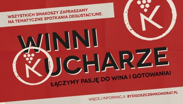winni-kucharze_news-big
