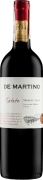 Wino De Martino Estate Merlot