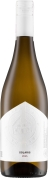 Wino Winnica Turnau Solaris wytrawne 2017