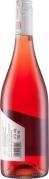 Wino Winnica Turnau Rosé 2016