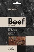 The Meat Makers suszona wołowina klasyczna (40 g)
