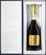 Wino Disznókő Eszencia Tokaj 1999 375 ml