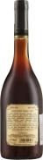 Wino Disznókő Aszú Eszencia Tokaj 1993 500 ml