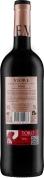 Wino Riojanas Viore Barrica Toro DO
