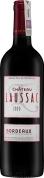 Wino Château Laussac Bordeaux AC