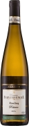 Wino Fernand Engel Riesling Reserve Alsace AC 2016