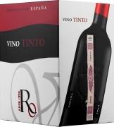 Wino Bag-in-Box: Alconde Tinto