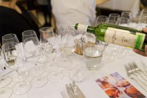 białe wina toro albala