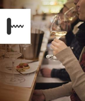 Leyda w Warszawie. Degustacja win z Chile połączona z kolacją