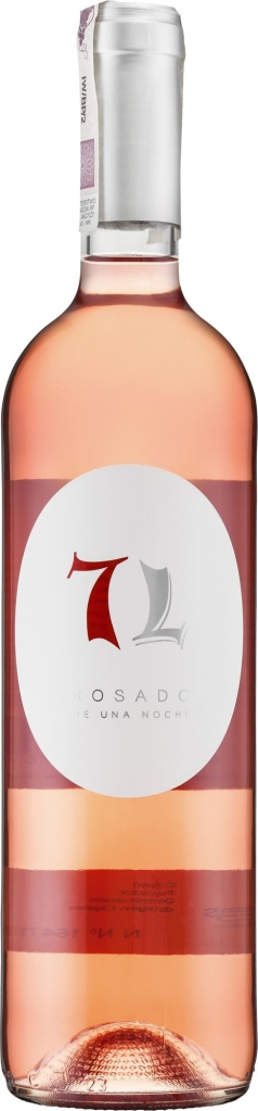 Wino La Legua 7L Rosado Cigales DO 2018