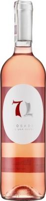 Wino La Legua 7L Rosado Cigales DO 2017
