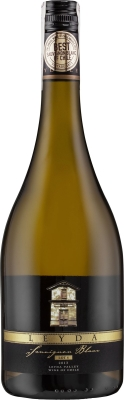Wino Leyda Lot 4 Sauvignon Blanc Leyda Valley
